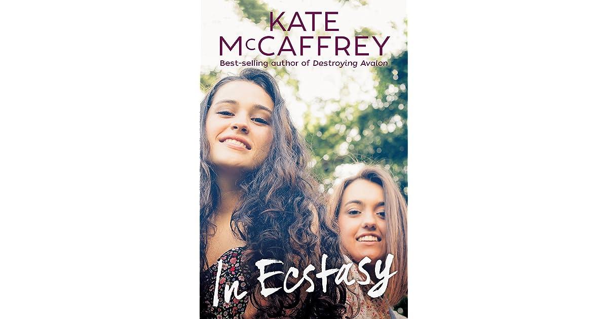 in ecstasy kate mccaffrey epub