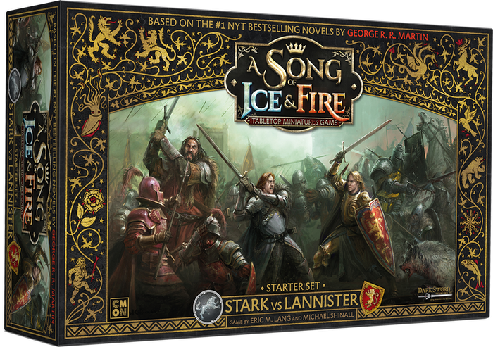 a song of ice and fire book 6 epub download