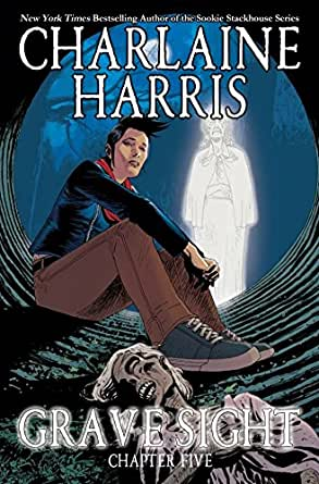 charlaine harris all the little liars ebook download
