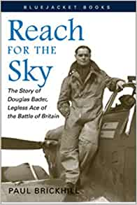 reach for the sky paul brickhill ebook