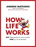 being happy andrew matthews ebook