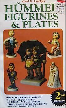 best australian antique collector price guide ebooks