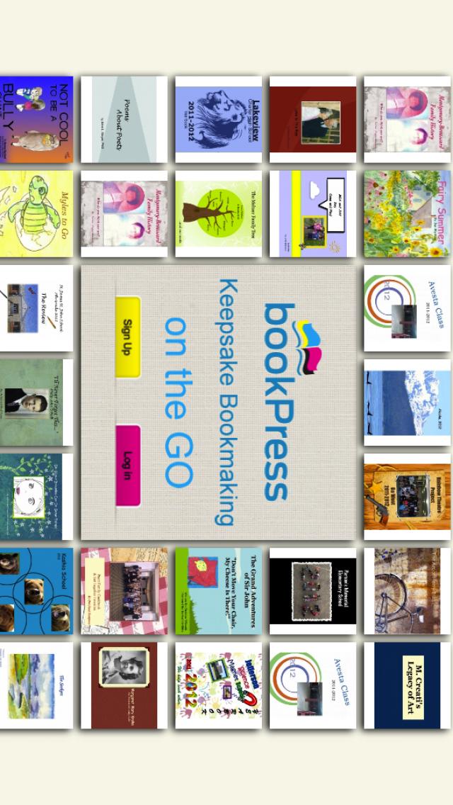best ebook creator app for ipad