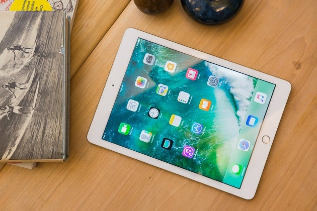 best ebook reading app ipad
