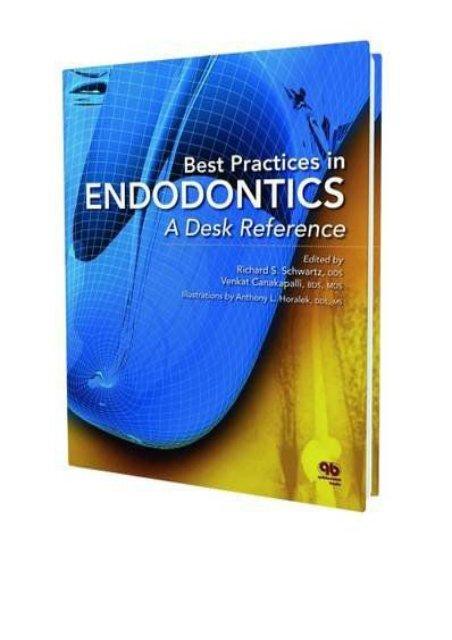 best ebooks free download pdf