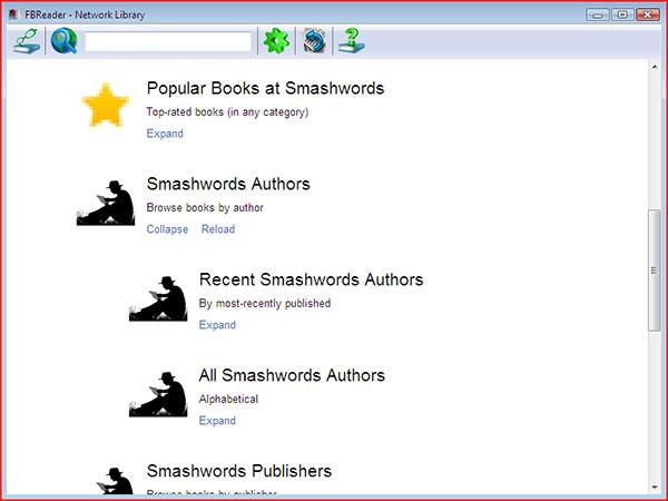 best free epub reader mac