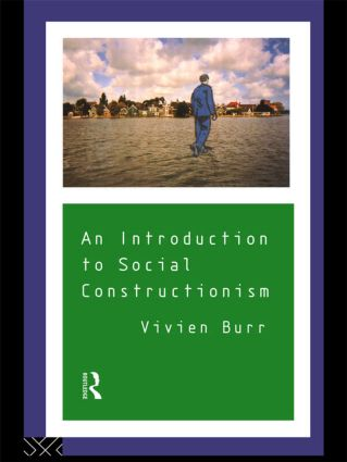 social problems an introduction to critical constructionism ebook
