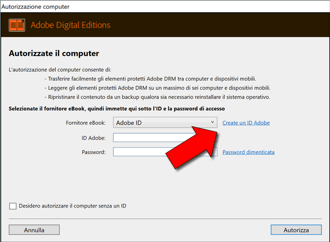 how to remove drm from epub online