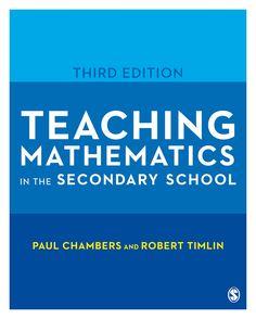 bill rogers classroom behaviour ebook