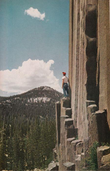 blue mountains climbing free ebook