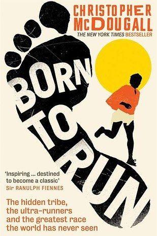 born to run christopher mcdougall epub free download