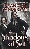 brandon sanderson words of radiance epub download