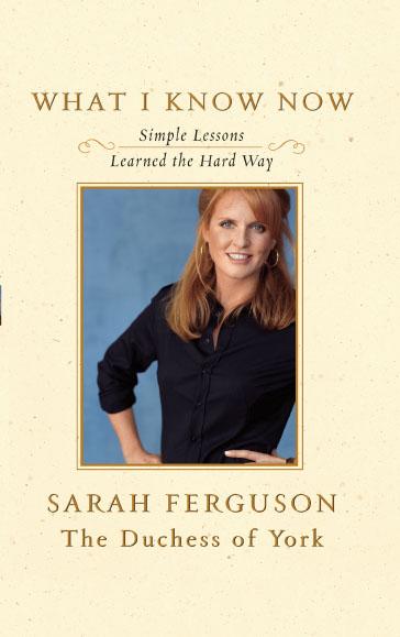 buy epub sarah rayne books
