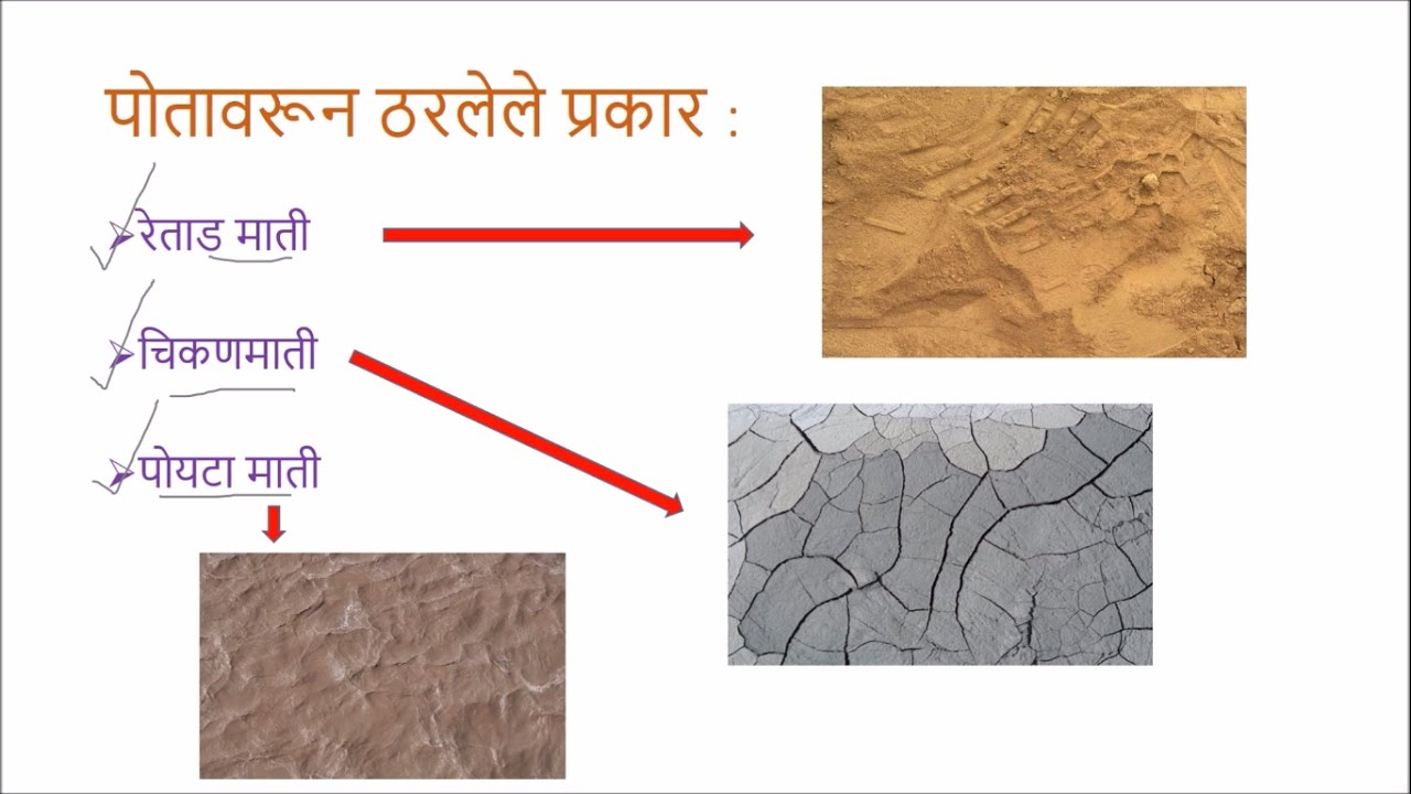soil formation functions use and classification ebook
