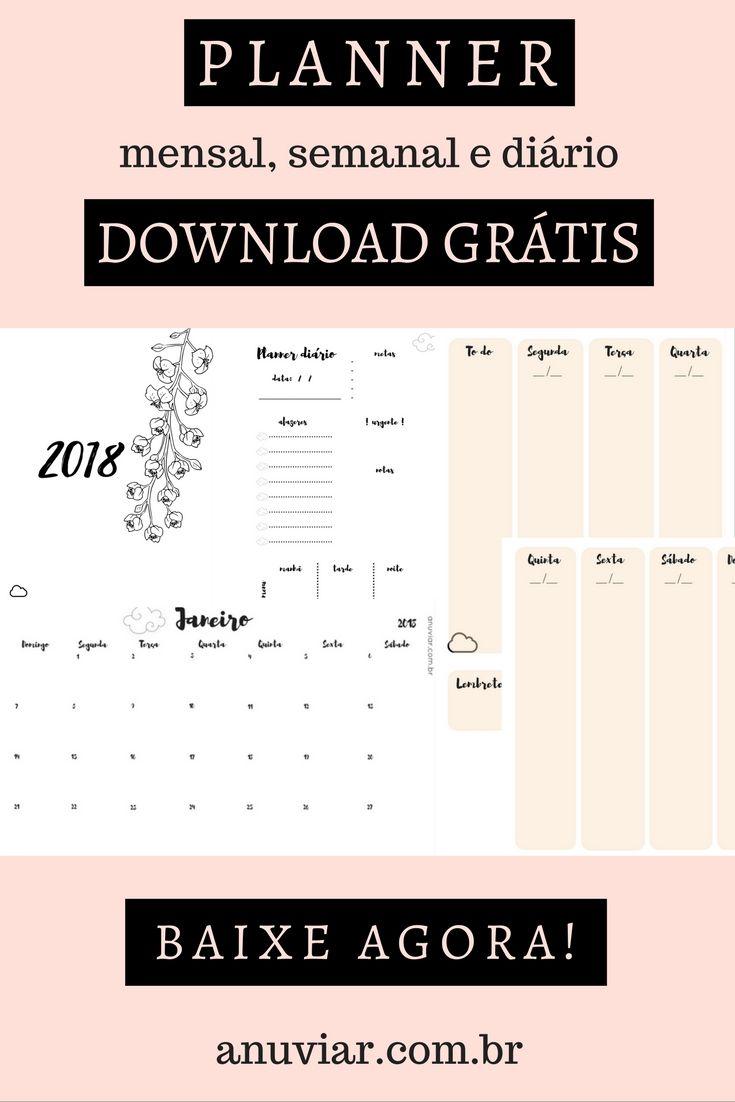 best free download ebooks 2018