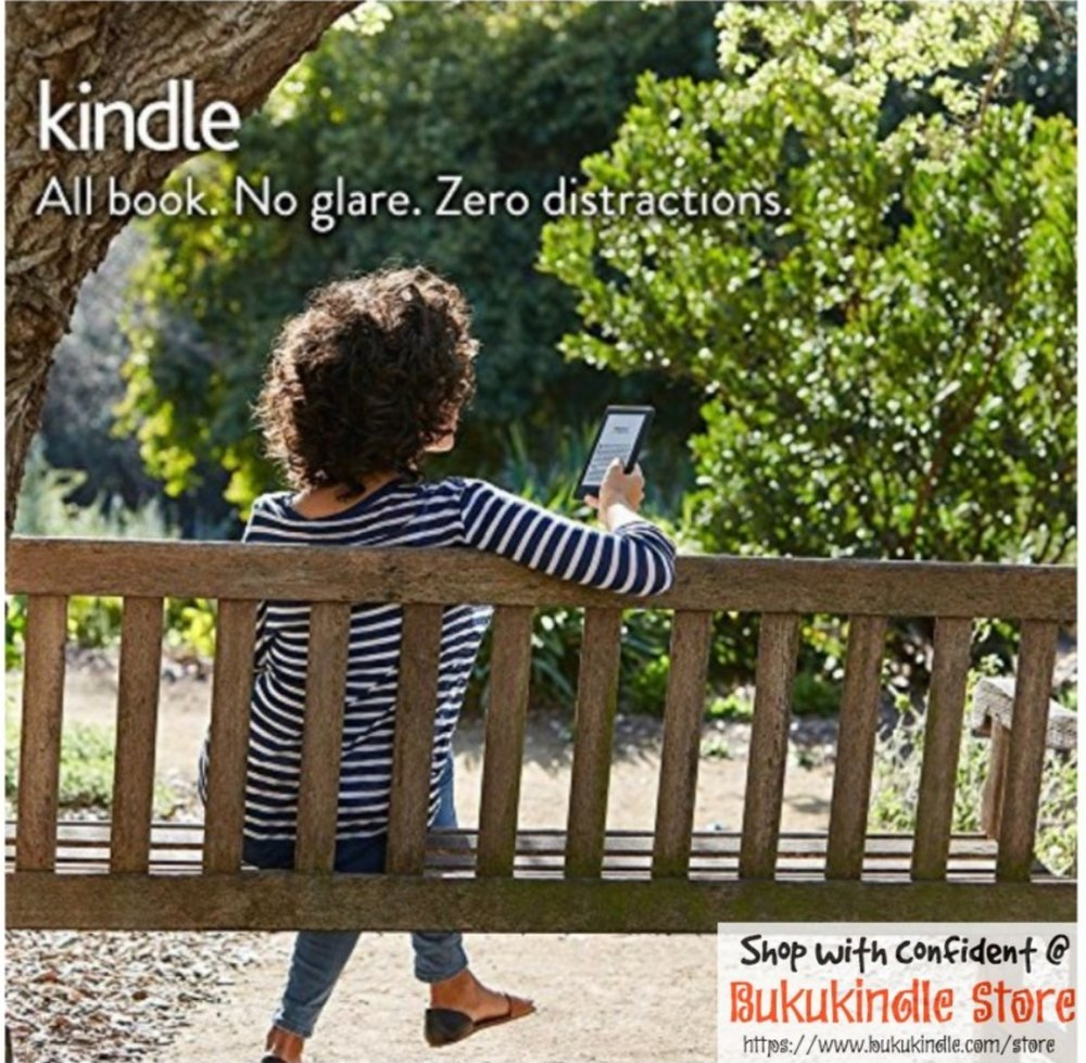 free photography ebooks for kindle
