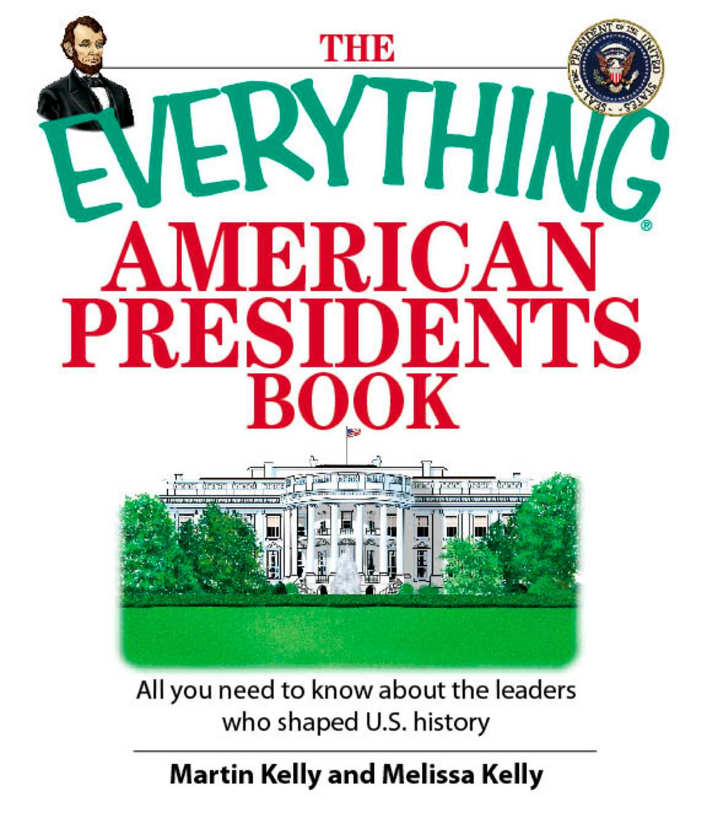 the everything store epub download