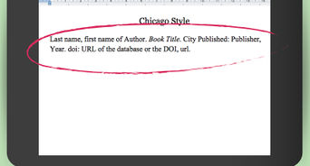 convert html to kindle ebook