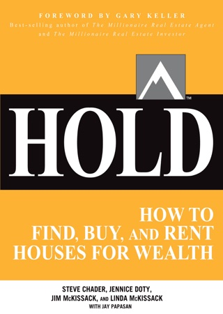 millionaire real estate agent ebook free download
