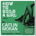 caitlin moran how to be a woman epub