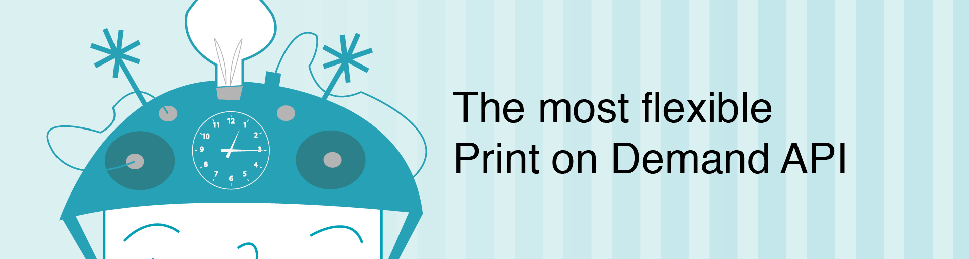 can ebooks be printed by a third party