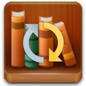android application to read epub files
