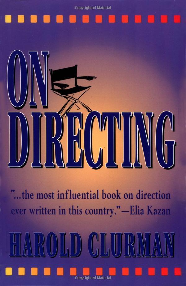 directing actors judith weston free ebook
