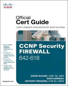 ccnp 300-101 ebook free download