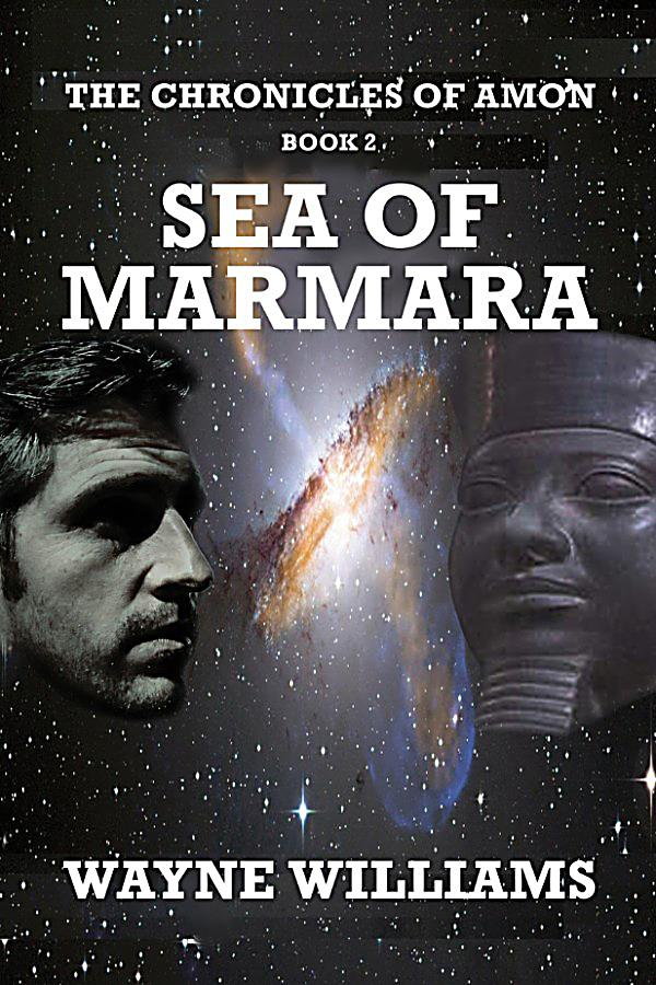 billionaire at sea book 2 epub