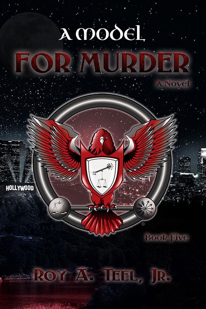 chicago stars series epub download
