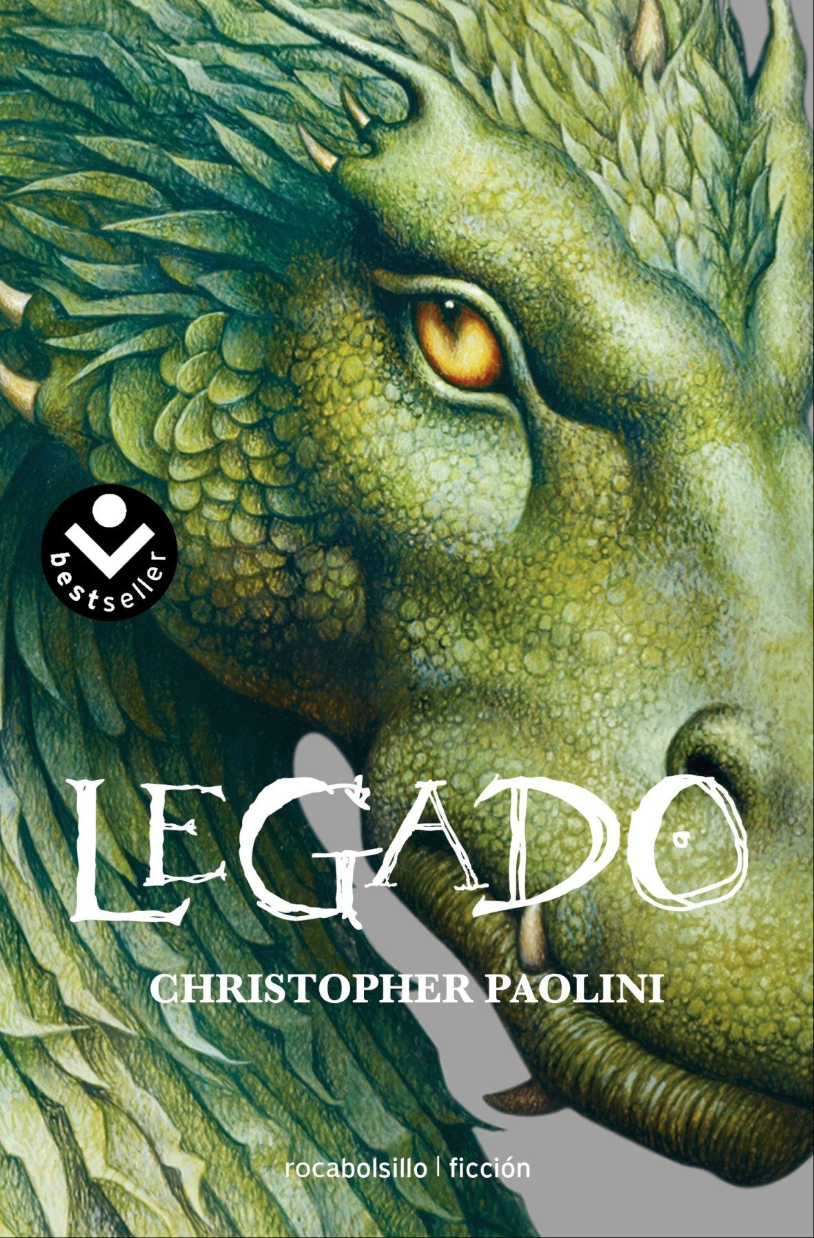 christopher paolini inheritance epub free download