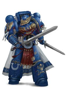 ciaphas cain for the emperor epub