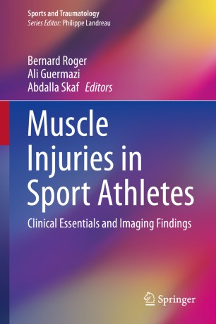 clinical sports medicine 5th edition volume 1 ebook