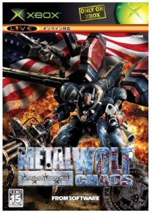 codex chaos space marines epub download