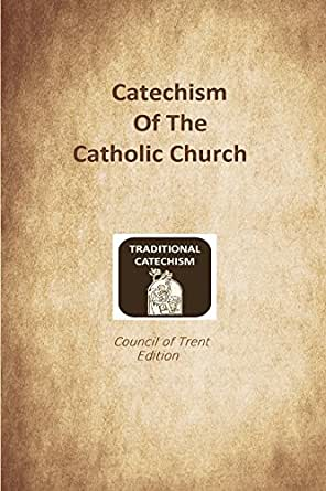 compendium of the catechism of the catholic church epub