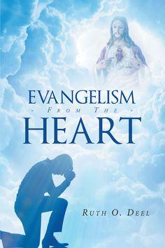 confessing the faith a readers ebook