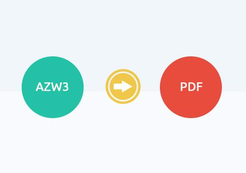 convert azw3 to epub android