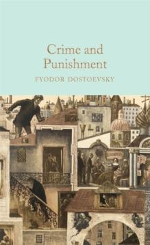 crime and punishment free ebook pdf