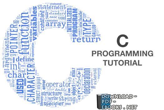 css tutorial pdf free ebook download