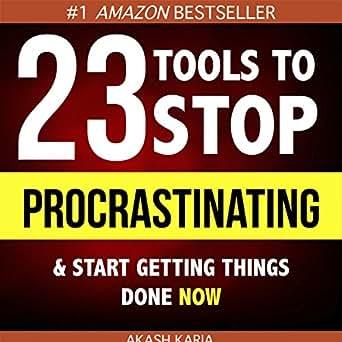 putting an ebook on amazon