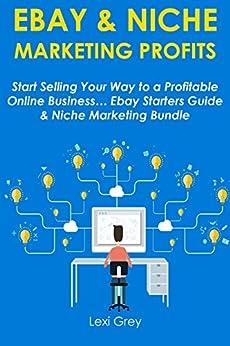 selling ebooks on ebay really profitable