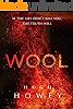 wool hugh howey epub download