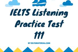 ielts listening ebook free download