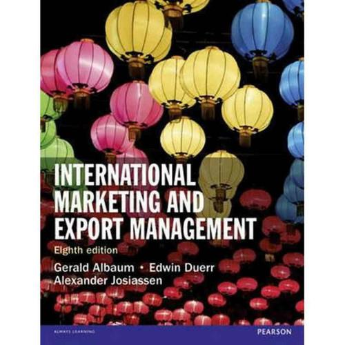 financial management principles and applications ebook 7e