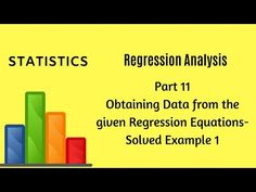 a second course in statistics regression analysis ebook