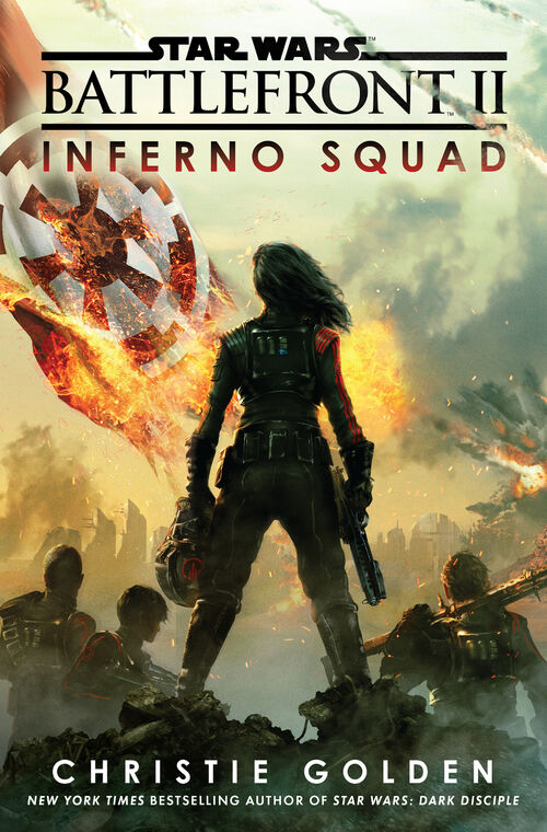star wars inferno squad ebook torrent