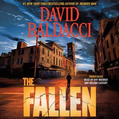 david baldacci the fallen epub download