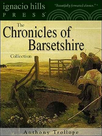 chronicles of a royal pet epub