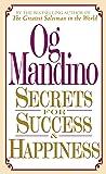 og mandino free ebook download