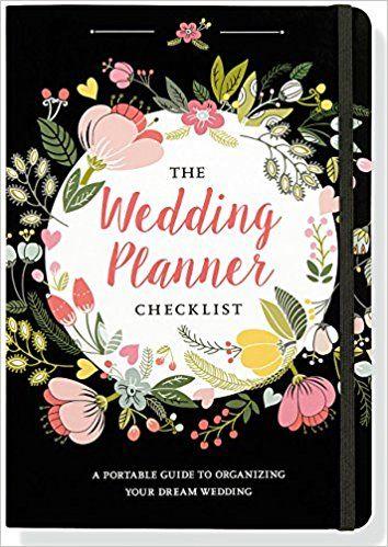 the hopechest bride ebook epub